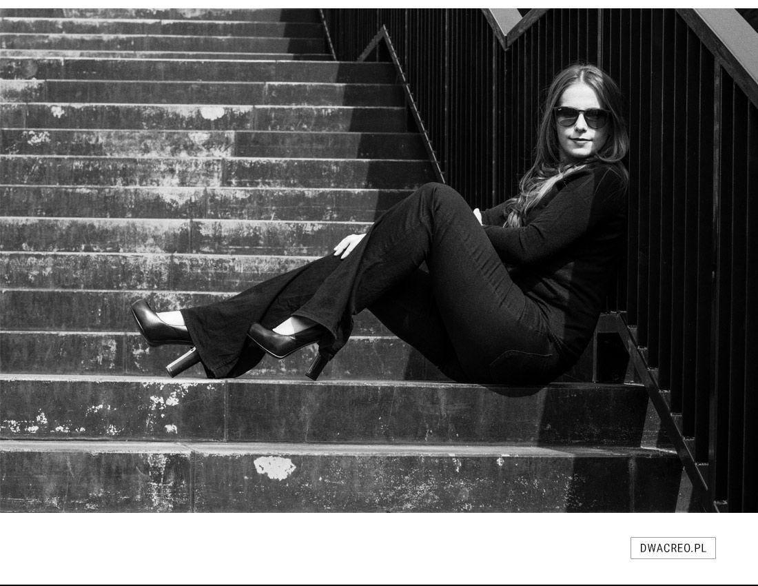 stylistka foto design - 2Creo-DwaCreo-agencja reklamowa - agencja kreatywna