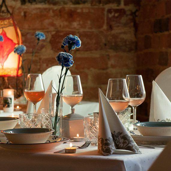 sesja fotograficzna, zdjęcia, gastronomia kulinarna, Maroko, projektowanie graficzne, strony www