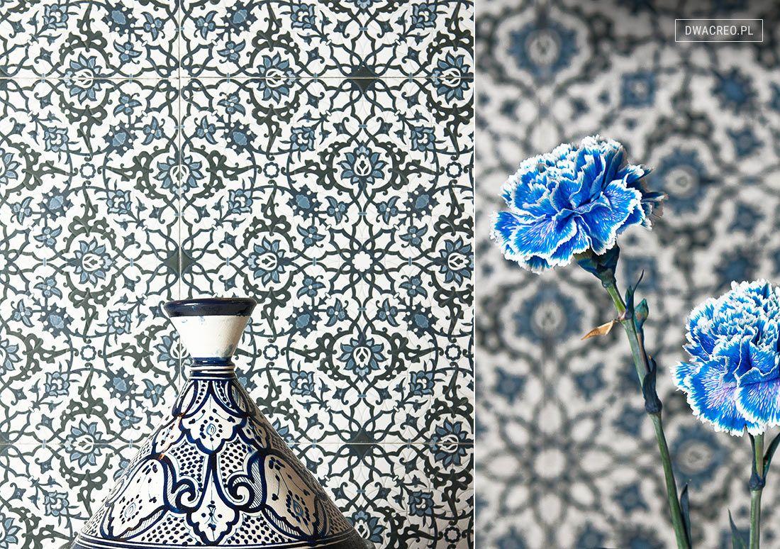 maroko foto - design - 2Creo-DwaCreo-agencja reklamowa - agencja kreatywna