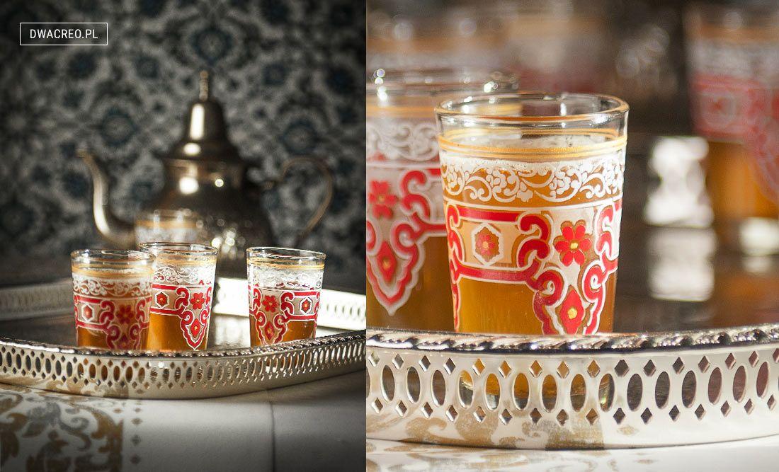 herbata zdjecie - design - 2Creo-DwaCreo-agencja reklamowa - agencja kreatywna