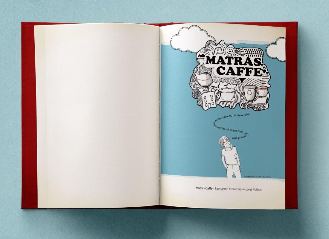 menu, gastronomia, dedykowane, autorskie, indywidualne, design, funkcjonalna oprawa, unikalny koncept
