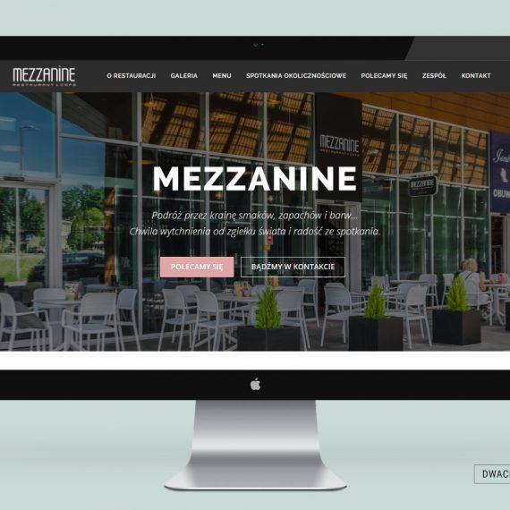 dwacreo mezzanine 570x570 - Dla gastronomii