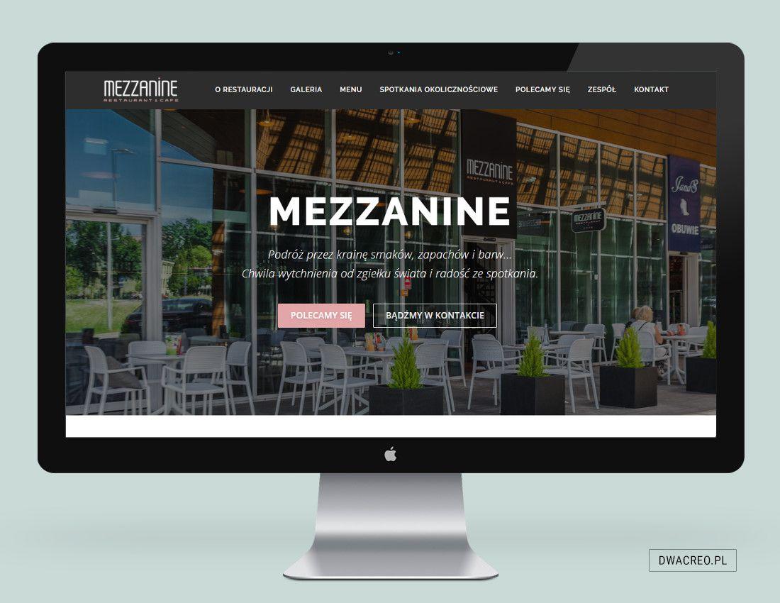 strony internetowe, www, sklepy, blogi, projekt graficzny, szablon, copywriting