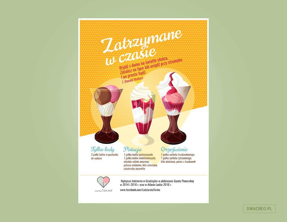 plakat - torino - design - 2Creo-DwaCreo-agencja reklamowa - agencja kreatywna
