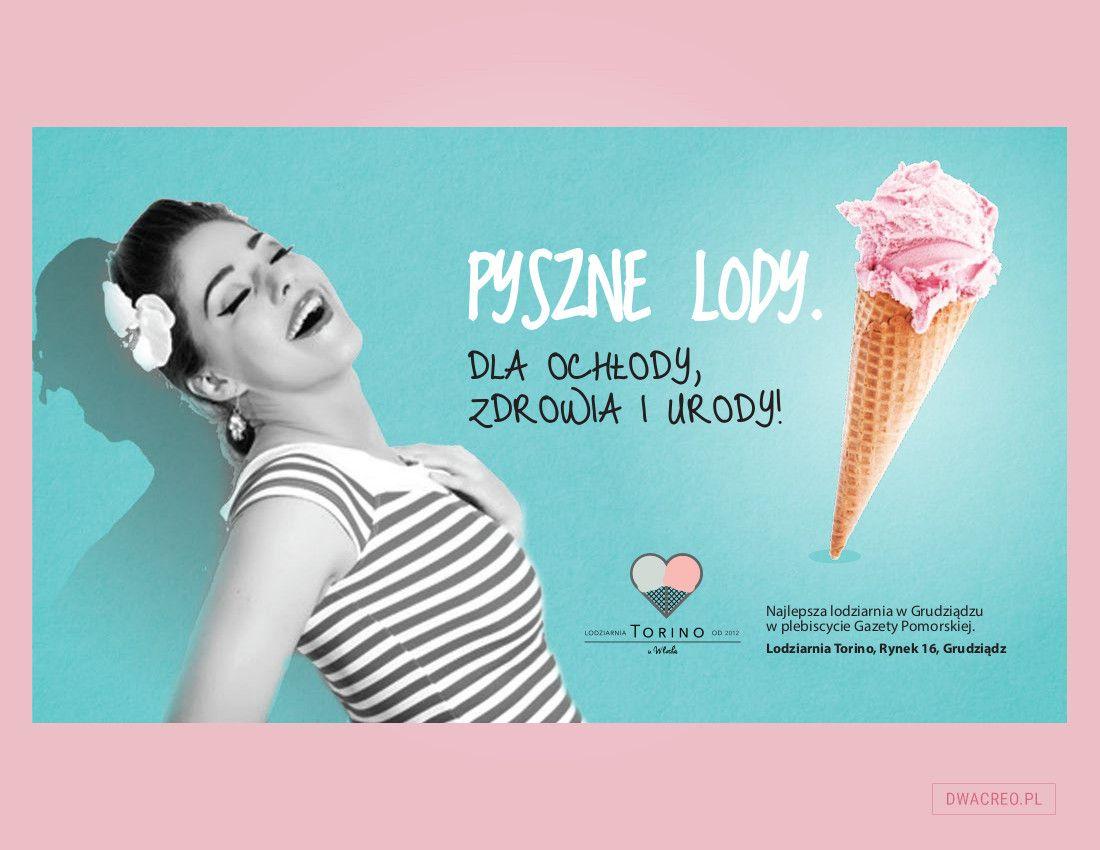torino -social media - design - 2Creo-DwaCreo-agencja reklamowa - agencja kreatywna