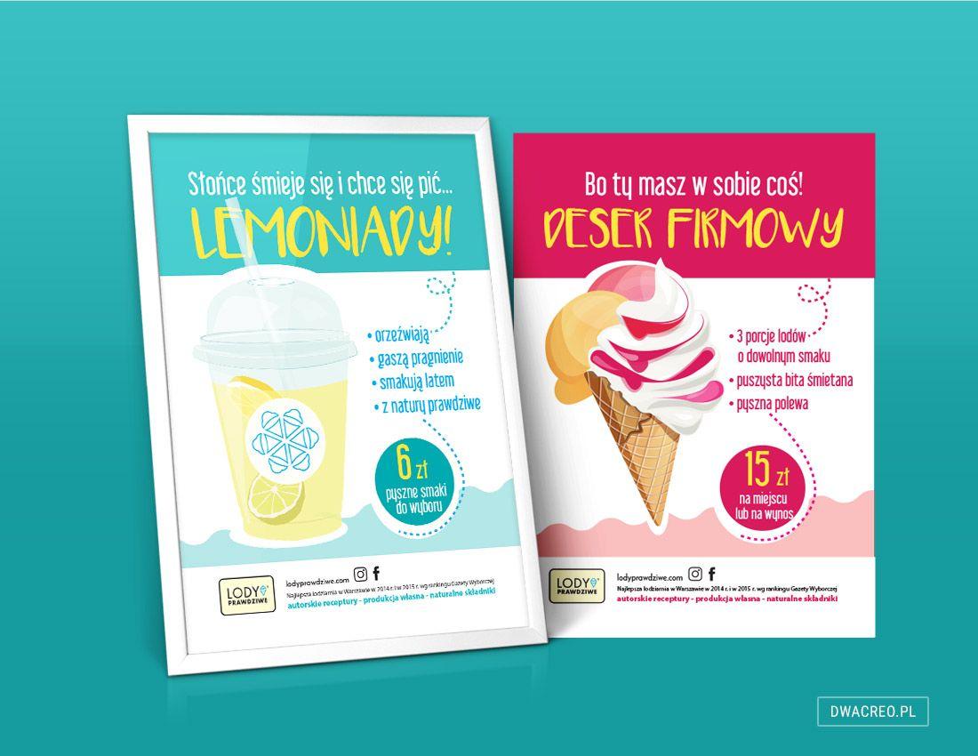 plakaty - design - 2Creo-DwaCreo-agencja reklamowa - agencja kreatywna