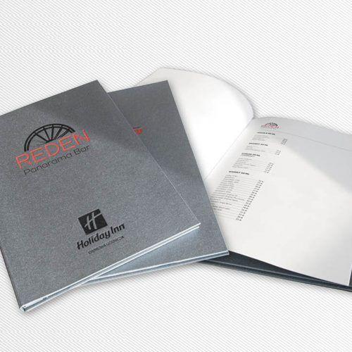 menu 500x500 - Portfolio