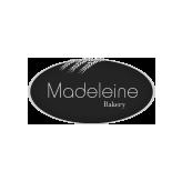 madeleine - DwaCreo