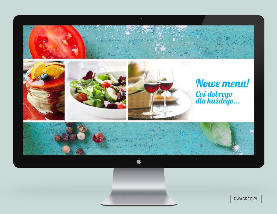 pancakeheaven - design - 2Creo-DwaCreo-agencja reklamowa - agencja kreatywna
