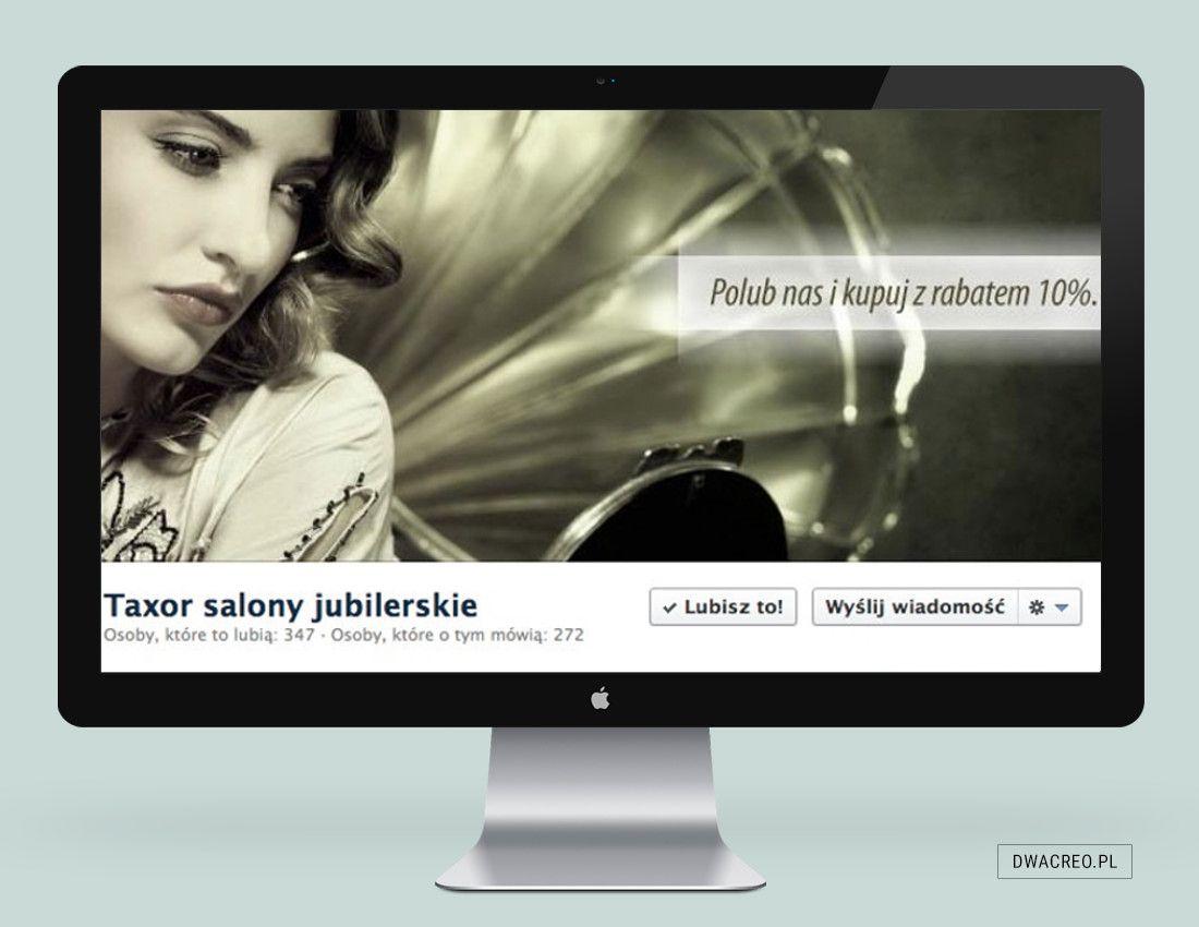 taxor - design - 2Creo-DwaCreo-agencja reklamowa - agencja kreatywna