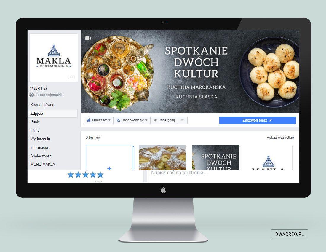 makla - design - 2Creo-DwaCreo-agencja reklamowa - agencja kreatywna