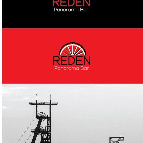 logo Reden Panorama Bar 01 01 570x570 - Dla gastronomii