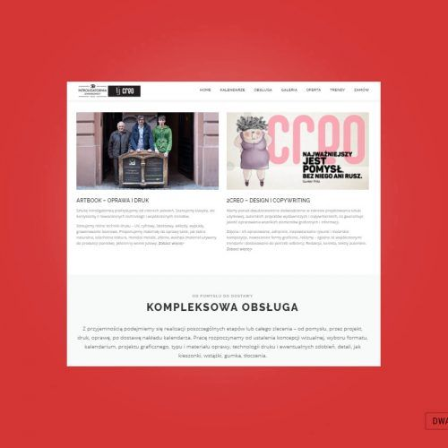 dwacreo kale2 500x500 - Portfolio