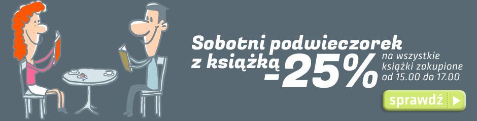 promocje - design - 2Creo-DwaCreo-agencja reklamowa - agencja kreatywna