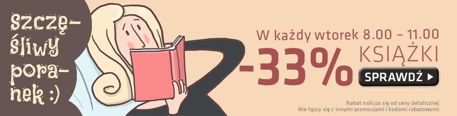 ksiązki - design - 2Creo-DwaCreo-agencja reklamowa - agencja kreatywna