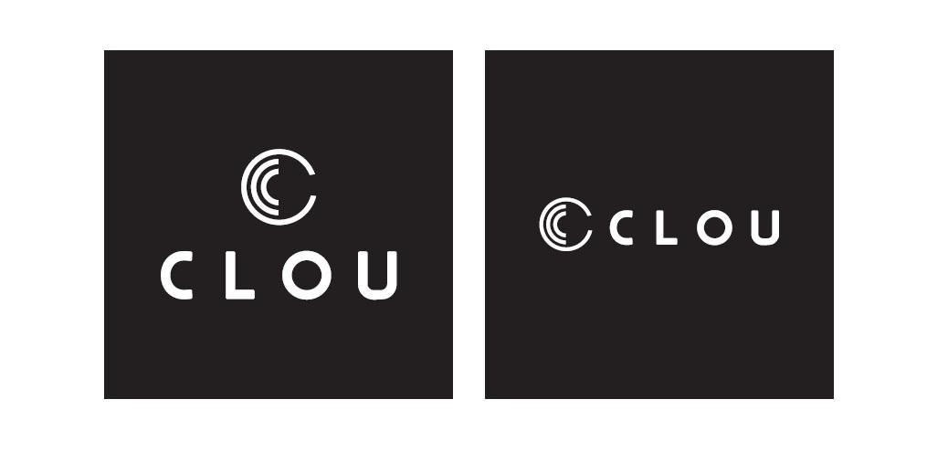 clou logo - Blog