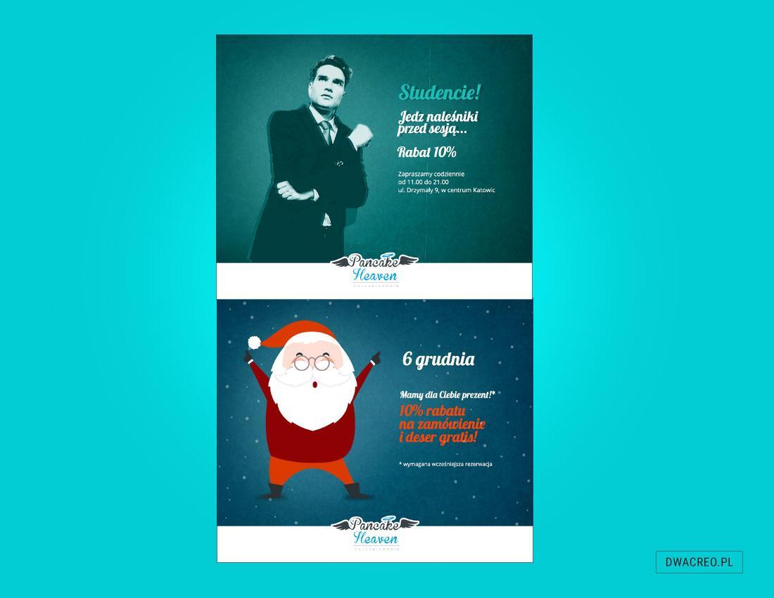jedzenie - design - 2Creo-DwaCreo-agencja reklamowa - agencja kreatywna