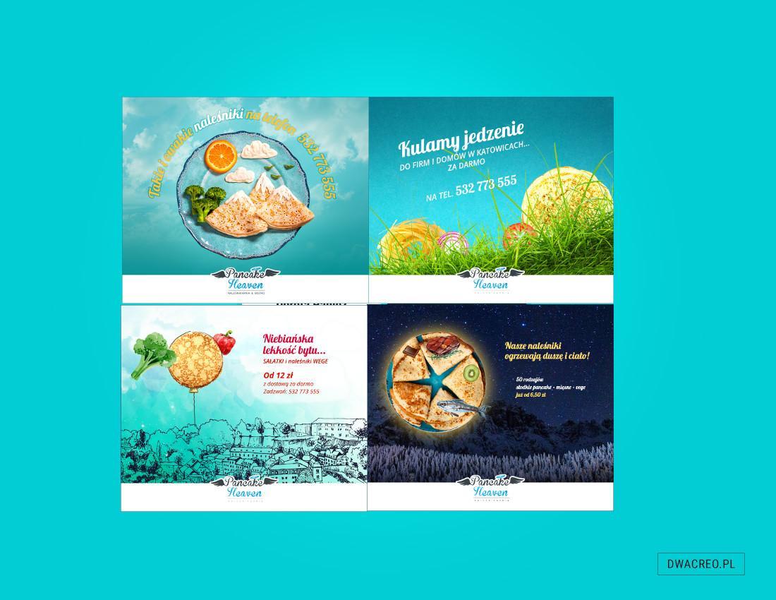 nalesnikarnia - design - 2Creo-DwaCreo-agencja reklamowa - agencja kreatywna