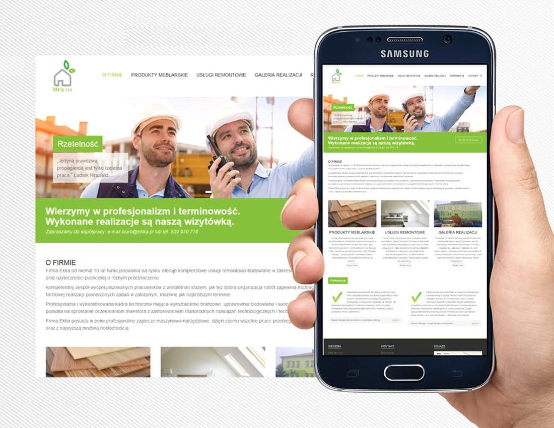 budowictwo - design - 2Creo-DwaCreo-agencja reklamowa - agencja kreatywna