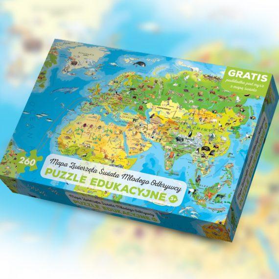 puzzle 570x570 - DwaCreo