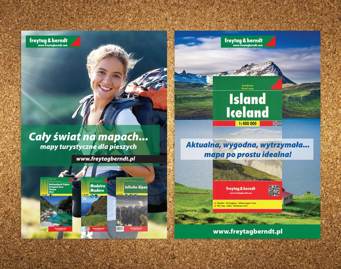 arttravel - podróze - design - 2Creo-DwaCreo-agencja reklamowa - agencja kreatywna