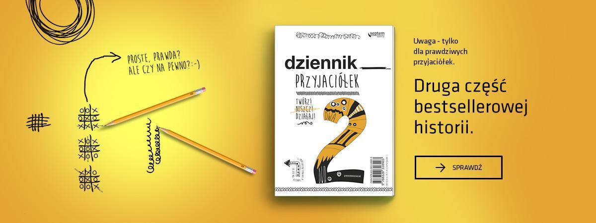przyjaciólki - design - 2Creo-DwaCreo-agencja reklamowa - agencja kreatywna