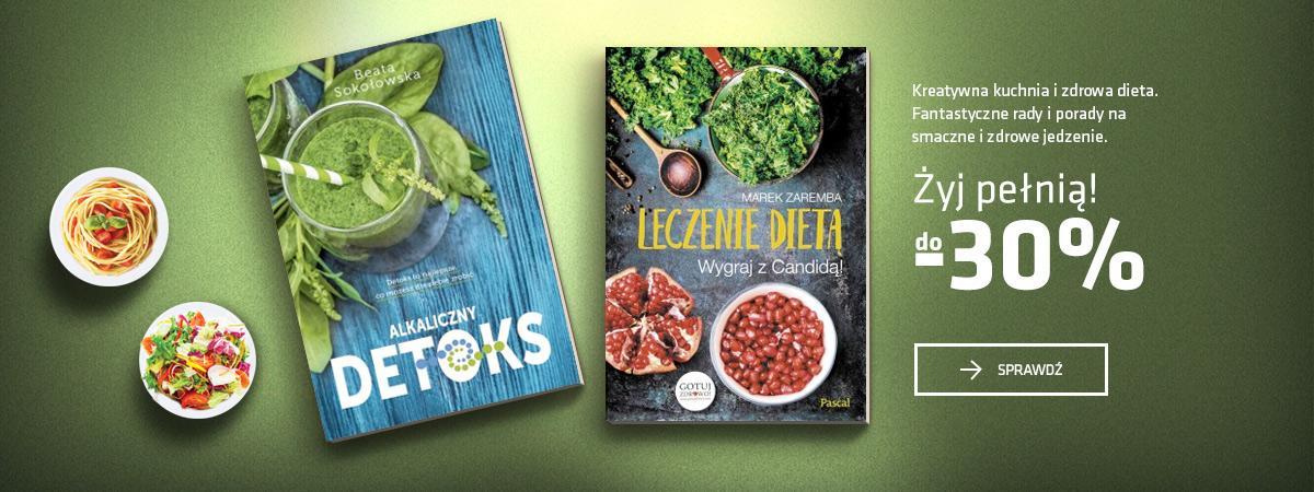 dieta - design - 2Creo-DwaCreo-agencja reklamowa - agencja kreatywna