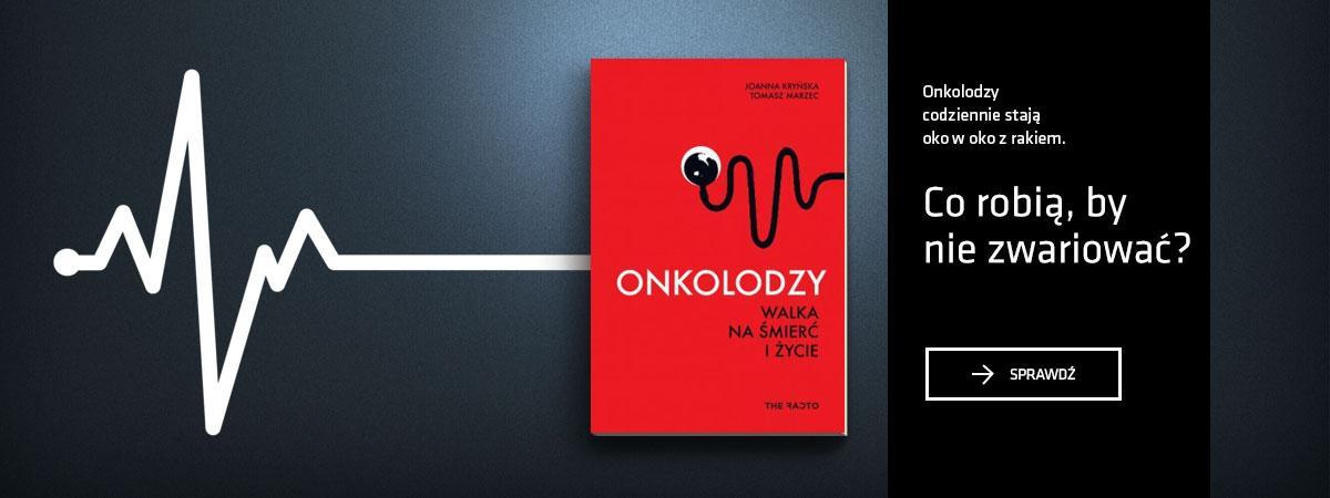 ksiązka - design - 2Creo-DwaCreo-agencja reklamowa - agencja kreatywna