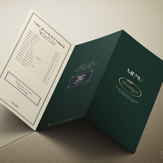 dwacreo francuska piekarnia menu 1 570x570 - Dla gastronomii