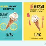 lizing - plakaty - wrocław - agencja