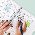 s9 2 1024x366 150x150 - Kalendarze dedykowane - DLA FIRM