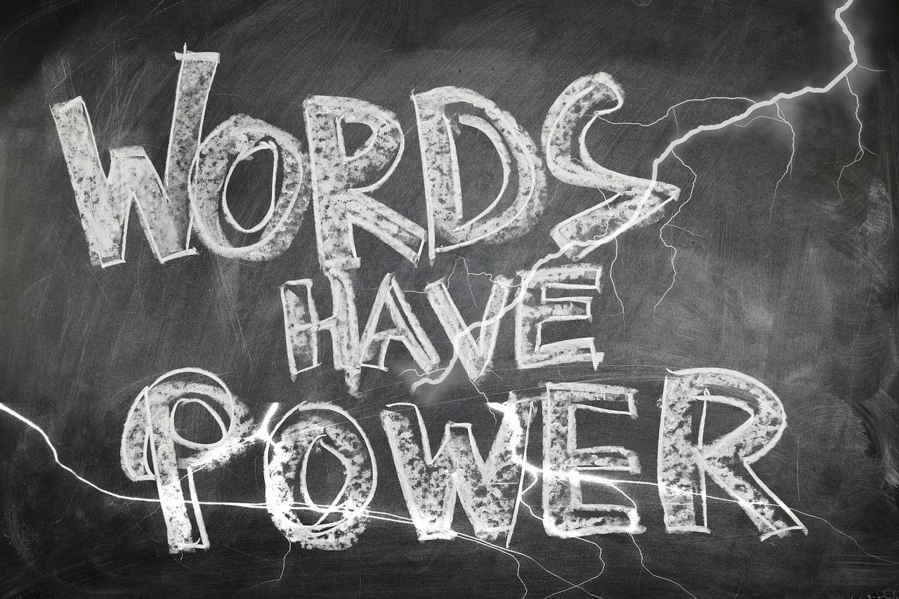 copywriting, content marketing, tekst na strony www, opisy produktów, hasła, ulotki