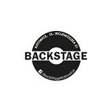 BACKSTAGE - DwaCreo