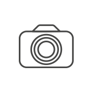 aparat kolo - Zespół