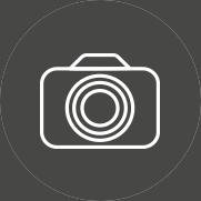 aparat kolo a - Zespół