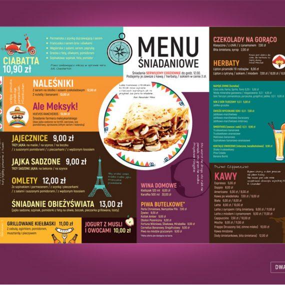 dwacreo obiezyswiat menu 1 570x570 - Dla gastronomii
