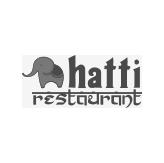 hatti - DwaCreo