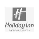 holidayinn - DwaCreo