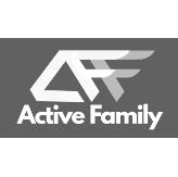 logo active - DwaCreo