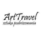 logo art 1 - DwaCreo