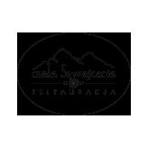 malaszwajcaria - DwaCreo