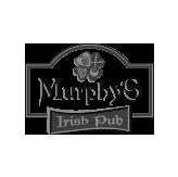 murphys - DwaCreo