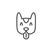 pies kolo - Zespół