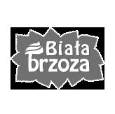 bialabrzoza - DwaCreo