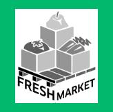 fresh - DwaCreo