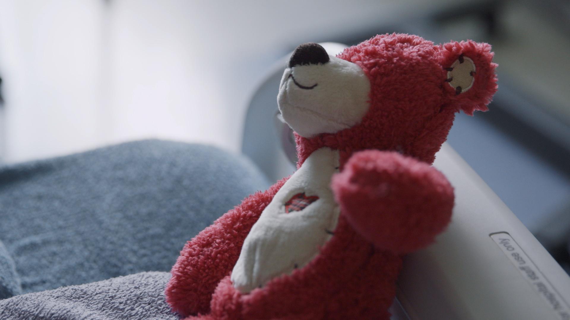 active family szpital dzieciecy 3 - Blog