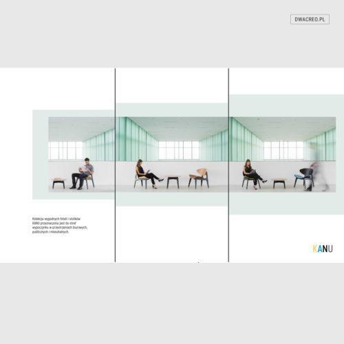 Meblarstwo katalog Marbet Style 4 500x500 - Portfolio