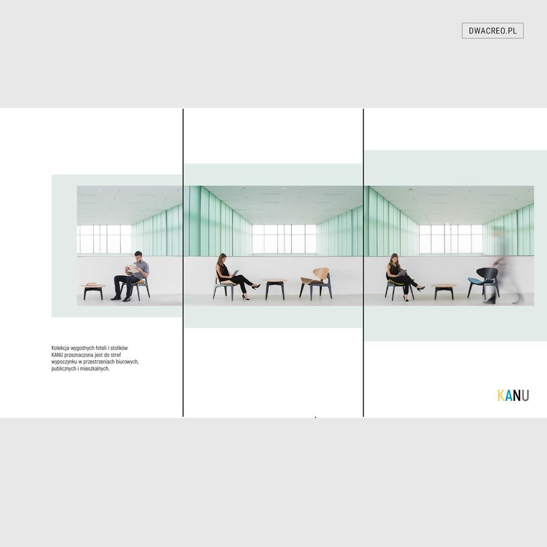 Meblarstwo - katalog Marbet Style