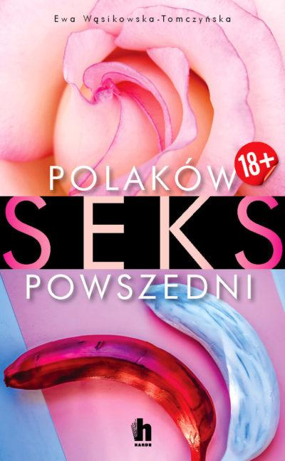 SEKS POLAKOW cover OST e1561564436526 - Blog