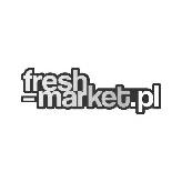 dwacreo freshmarket - DwaCreo